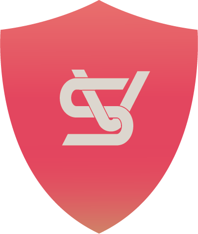 MySecureView