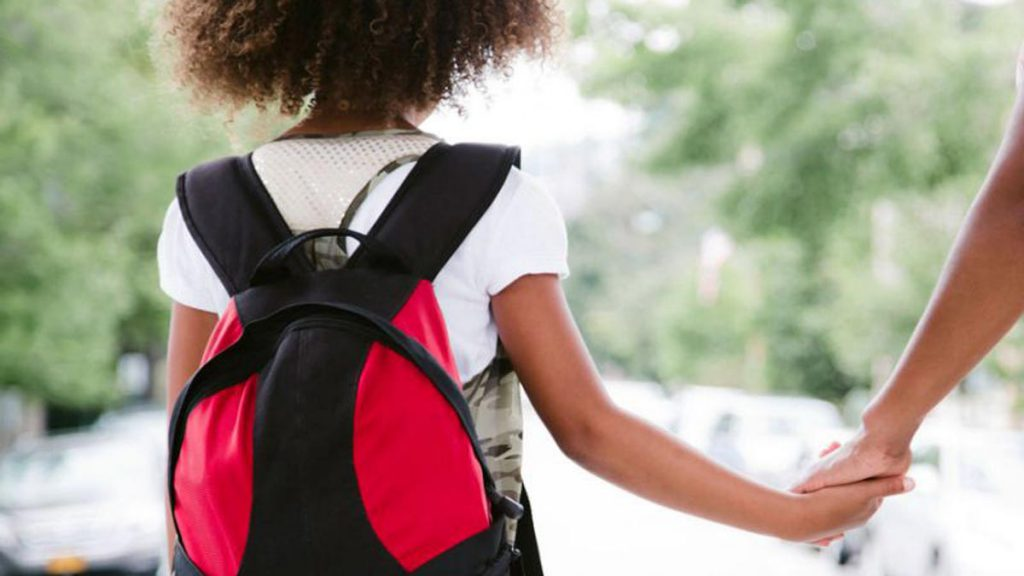 Read more about the article Children Resumption: Few safety tips Parents should be aware of